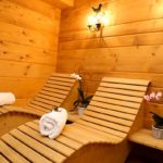 ChaletAltibar Spa Courchevel 0539