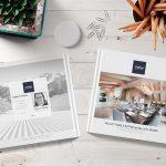 Graphisme Brochure Familyoffice